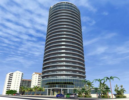 Lee más sobre el artículo HOTEL EN IRANDUBA, MANAUS, BRASIL
