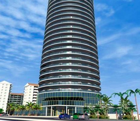 Read more about the article HOTEL IN IRANDUBA, MANAUS, BRAZIL