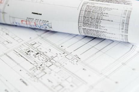 Lee más sobre el artículo Estudio de Arquitectura en Calpe: Nuestra misión, tu proyecto y los mejores resultados