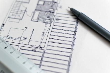 Lee más sobre el artículo ESTUDIO DE ARQUITECTURA EN CALPE: Arquitectura adaptada al Cliente