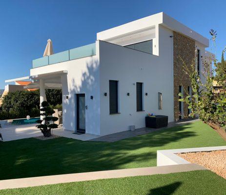 Read more about the article Surcoûts dans la construction de votre maison sur mesure : comment les éviter?