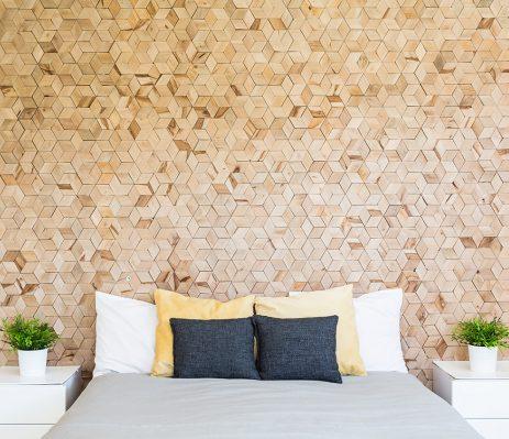 Read more about the article Architectes Alicante: architecture bioclimatique et habitat durable