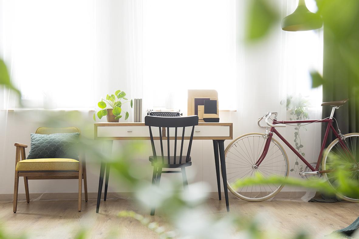 ARQUIFACH Estudio de arquitectos en Calpe, Altea, Benissa, Teulada y Moraira. Viviendas sostenibles