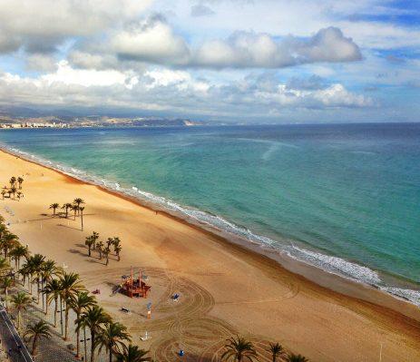 Lee más sobre el artículo Segunda residencia en la costa de Alicante: Que necesitas saber
