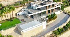 Evitar inundaciones a través de la arquitectura