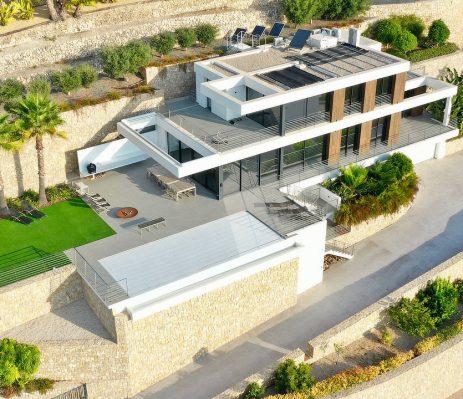 Lee más sobre el artículo Evitar inundaciones a través de la arquitectura