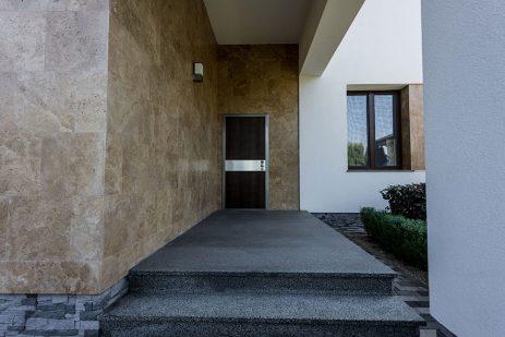 Arquitectura moderna: claves de diseño que no pueden faltar en tu villa