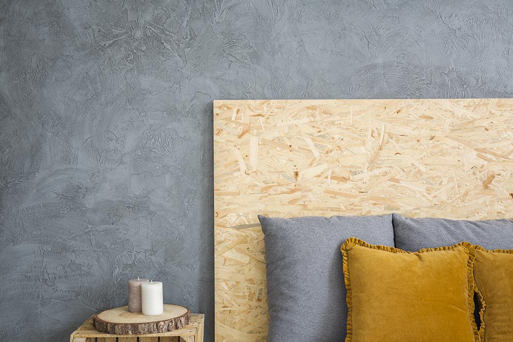 Decoración y diseño de interiores tendencias: texturas pared, papel pintado. Recomendación Estudio de arquitectos en Calpe, Altea, Benissa, Teulada y Moraira.