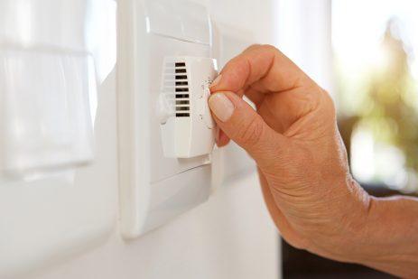 Lee más sobre el artículo Refrigeración sostenible