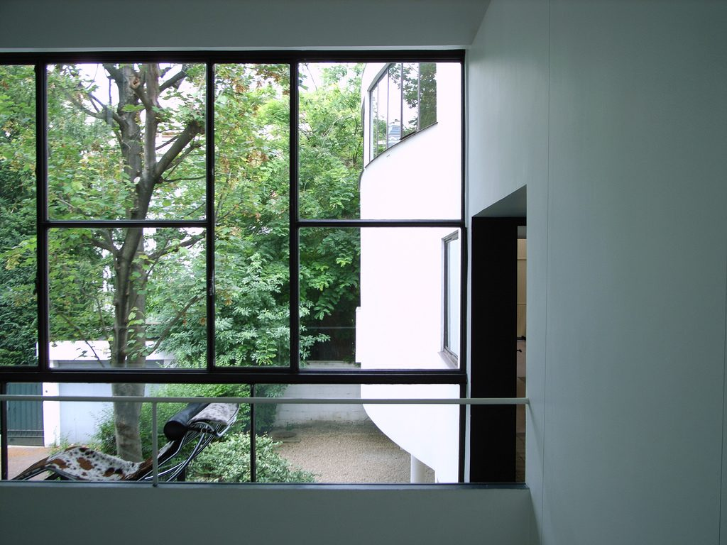 Arquifach, estudio de arquitectura en la Costa Blanca: Chalet arquitectura moderna